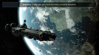batltestar-galactica-deadlock-anabasis-1018-02