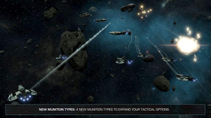 batltestar-galactica-deadlock-anabasis-1018-03