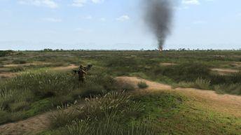 graviteam-tactics-operation-moduler-1018-03