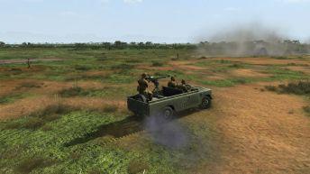 graviteam-tactics-operation-moduler-1018-05