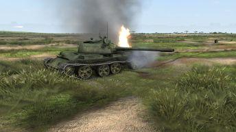 graviteam-tactics-operation-moduler-1018-07