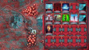 invaders-dimension-x-yobowargames-1018-04