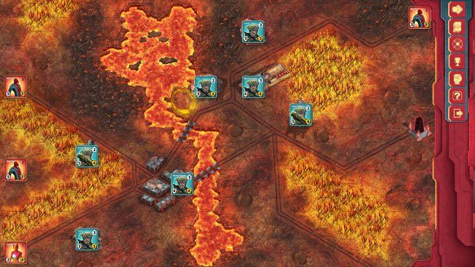 invaders-dimension-x-yobowargames-1018-05