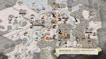 order-battle-endsieg-1018-04