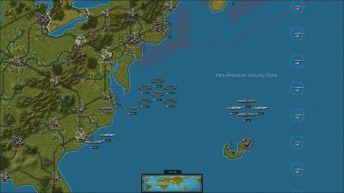 strategic-command-ww2-world-at-war-1018-03