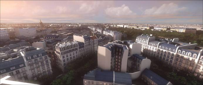 the-architect-paris-1217-04