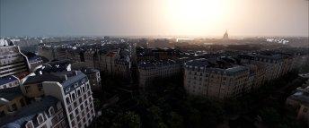 the-architect-paris-1217-09