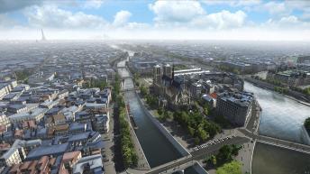the-architect-paris-1217-14