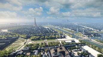 the-architect-paris-1217-15
