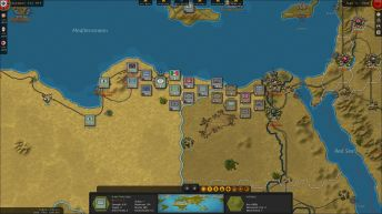 strategic-command-ww2-world-at-war-1118-03