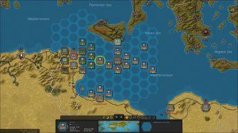strategic-command-ww2-world-at-war-1118-05