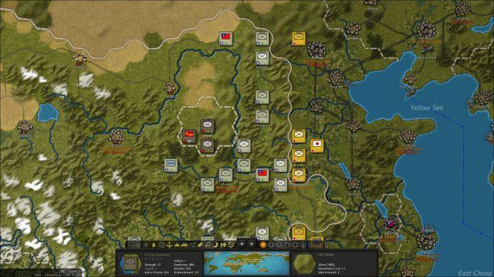 strategic-command-ww2-world-at-war-1118-06