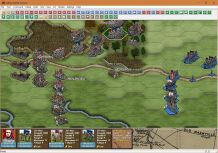 campaign-franklin-civil-war-battles-1218-01