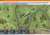 campaign-franklin-civil-war-battles-1218-02