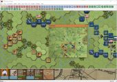 campaign-franklin-civil-war-battles-1218-04