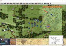 campaign-gettysburg-civil-war-battles-1218-06