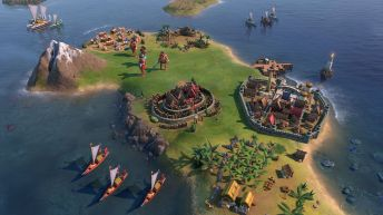 civilization-6-gathering-storm-maoris-03
