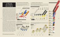 infographie-seconde-guerre-mondiale-perrin-extraits-02