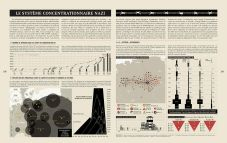 infographie-seconde-guerre-mondiale-perrin-extraits-08