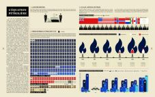 infographie-seconde-guerre-mondiale-perrin-extraits-09