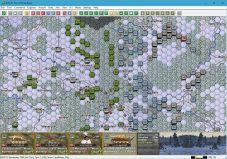 panzer-campaigns-bulge-44-tiller-04