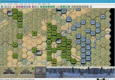 panzer-campaigns-bulge-44-tiller-05