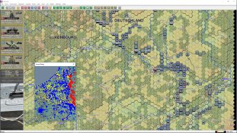 panzer-campaigns-france-40-1218-01