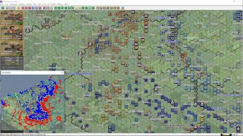 panzer-campaigns-france-40-1218-04