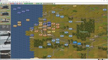 panzer-campaigns-france-40-1218-06