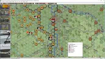 panzer-campaigns-france-40-1218-09