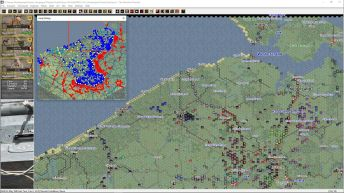 panzer-campaigns-france-40-1218-10