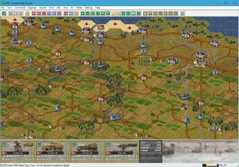 panzer-campaigns-normandy-44-tiller-06