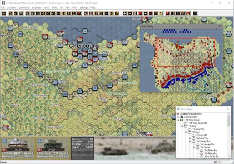 panzer-campaigns-normandy-44-tiller-07