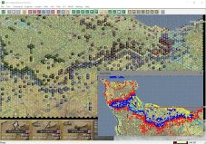 panzer-campaigns-normandy-44-tiller-08