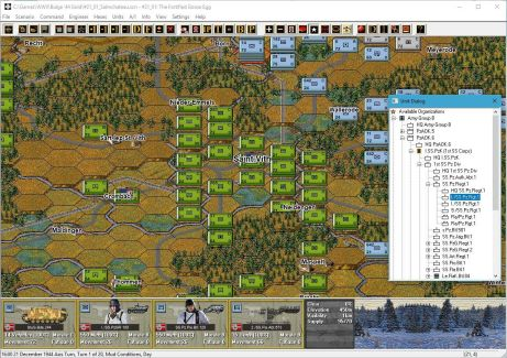 panzer-campaigns-normandy-44-tiller-09