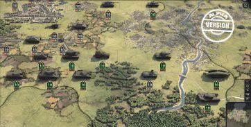 panzer-corps-2-1218-07