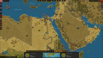 strategic-command-world-at-war-1118-03