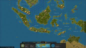 strategic-command-world-at-war-1118-07