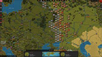 strategic-command-world-at-war-1118-09