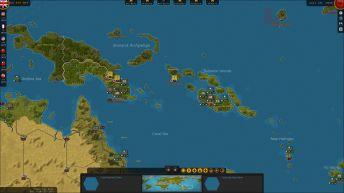 strategic-command-world-at-war-1118-11