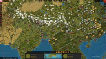 strategic-command-world-at-war-1118-12