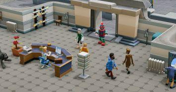 two-point-hospital-bigfoo-1218-03