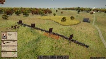 grand-tactician-civil-warr-1218-0119-01
