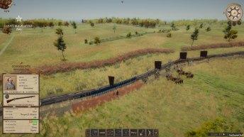 grand-tactician-civil-warr-1218-0119-02