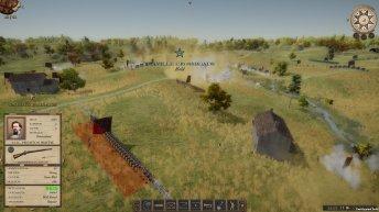 grand-tactician-civil-warr-1218-0119-08