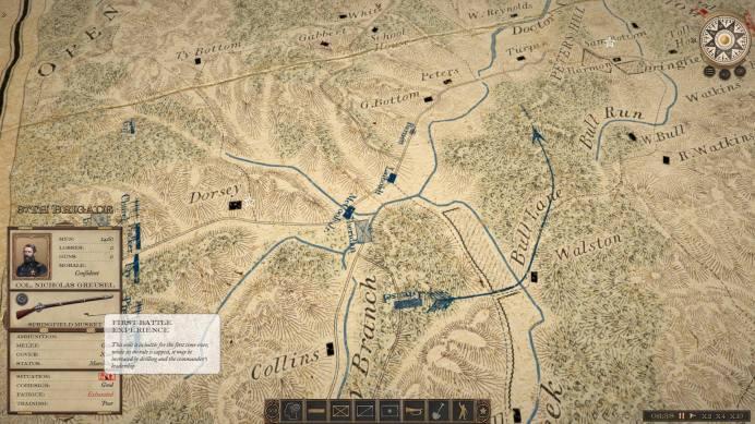 grand-tactician-civil-warr-1218-0119-10