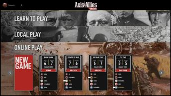 axis-allies-online-0319-03