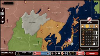 axis-allies-online-0319-06