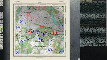 graviteam-tactics-against-tide-0319-01