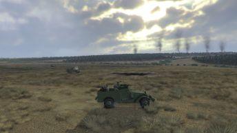 graviteam-tactics-against-tide-0319-07